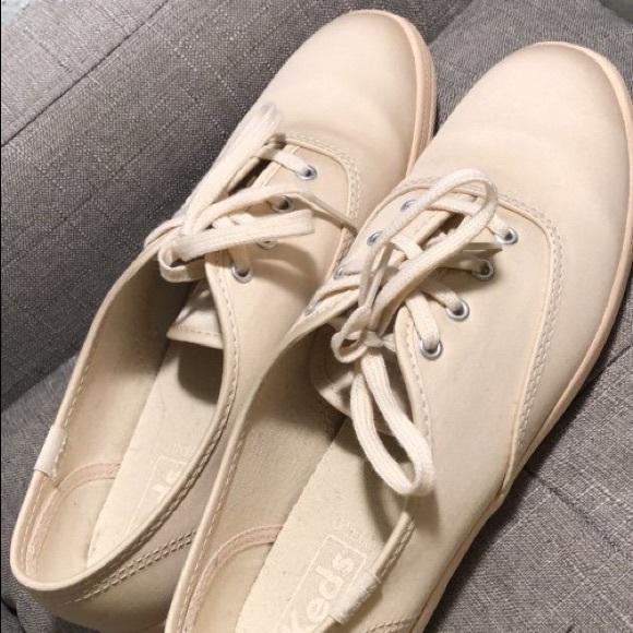 Shoes | Keds Shoes | Poshmark
